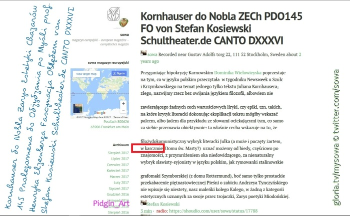 pdo145-kornhauser-do-nobla-pidgin-art_2