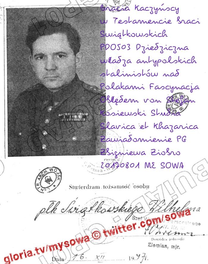 wilhelm_swiatkowski pdo503