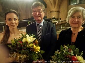 10 Mira Graczyk Klaus Sturmfells Susanne Pentek