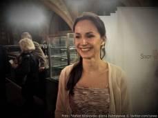 7 Sopranistka Mira Graczyk