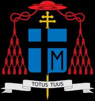 Coat_of_arms_of_Karol_Józef_Wojtyła.svg