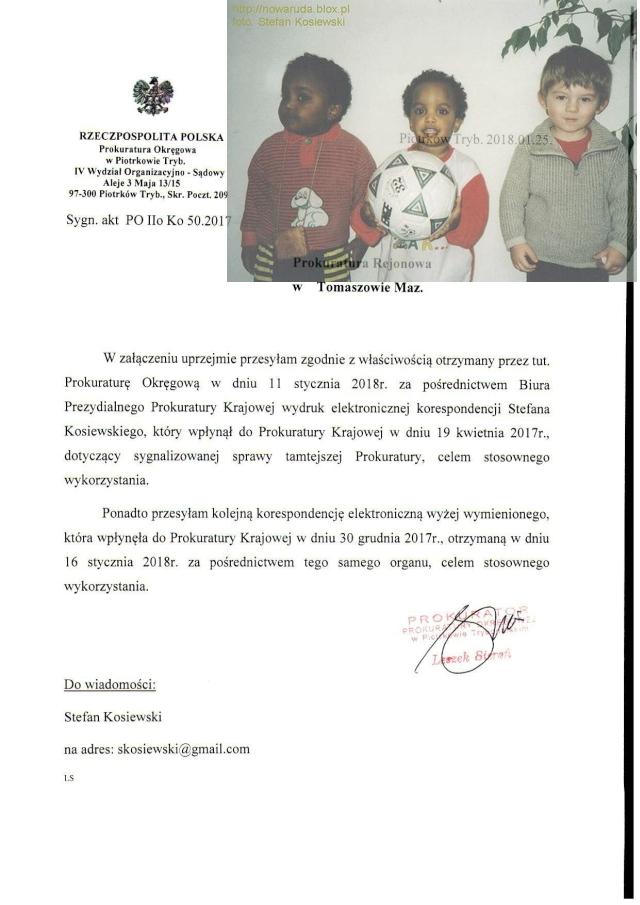 PO Piotrkow Tryb. 20180125