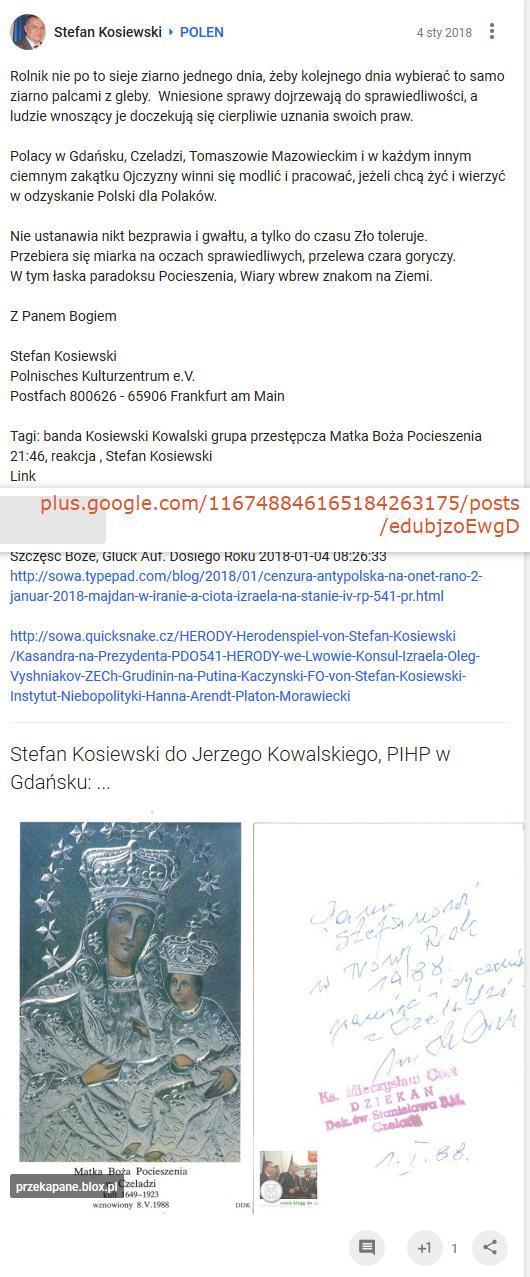 Screenshot-2018-1-5 Stefan Kosiewski MBP