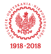 1918 2018