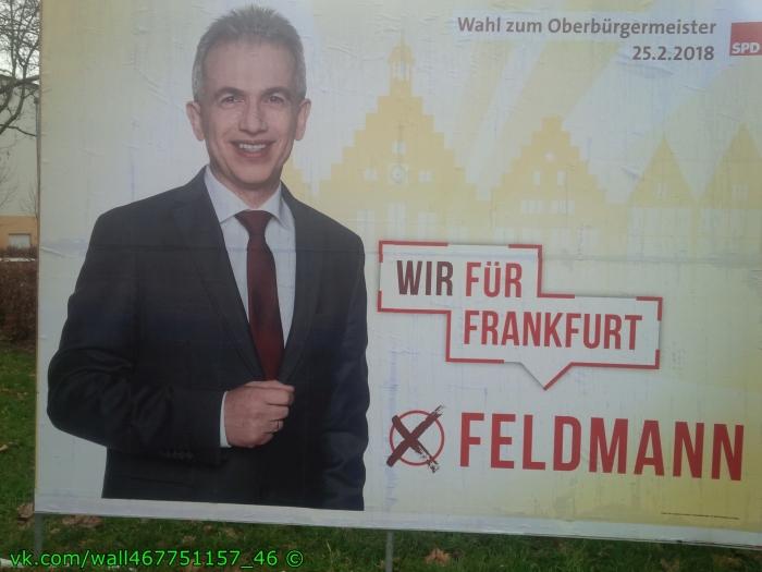 Obniżyć ceny biletów komunikacji miejskiej 25.02.2018 Feldmann na Nadburmistrza   Fahrpreise senken  TACY i TACY Arno Lustiger i Szewach WeissPDO551