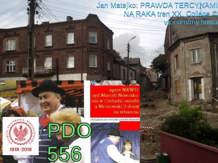 O dwóch takich i Stalinogrodzie PDO556 Anne Applebaum Holodomor PRAWDA TERCYNAMI NA RAKA tren XX Moralia Ogród Fraszek FO145 von Stefan Kosiewski SSetKh PDO554ZECh