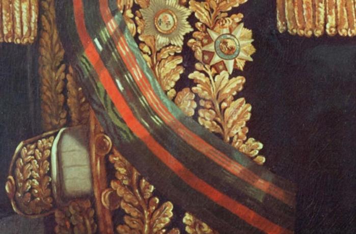 FESTIWAL CZARNEJ POLEWKI Niekanonizowani swieci PDO559 Do Lermontowa Potomka Poety von Stefan Kosiewski FO98 SSetKh sw. Gotfryd, Zamordowani przez NKWD polscy swieciPetropolis