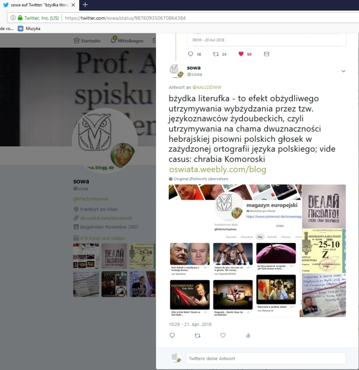 bzydka literufka MEN Zrzut ekranu 2018-04-21 10.47.13