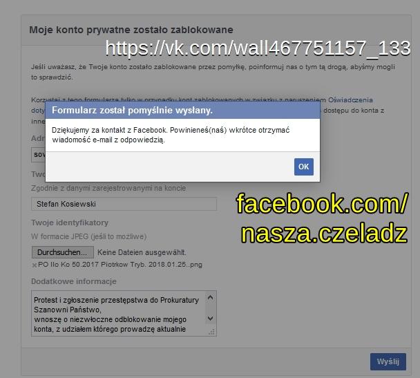 facebookprzyjecie protestu Zrzut ekranu 2018-04-10 21.46.35