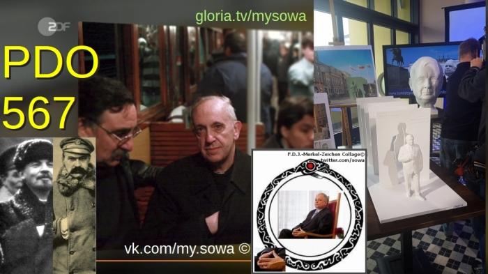 pdo567 DO BREJZY Bergoglio_znak_ukrytej_dloni