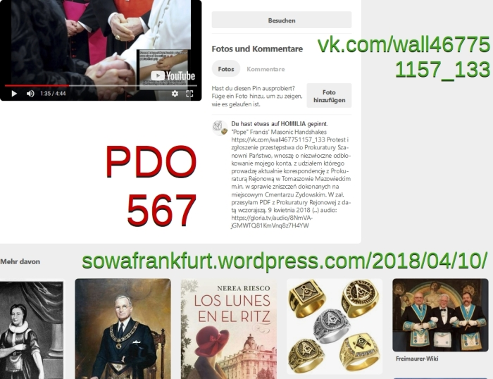 pdo567 Screenshot-2018-4-10 Pinterest sowa