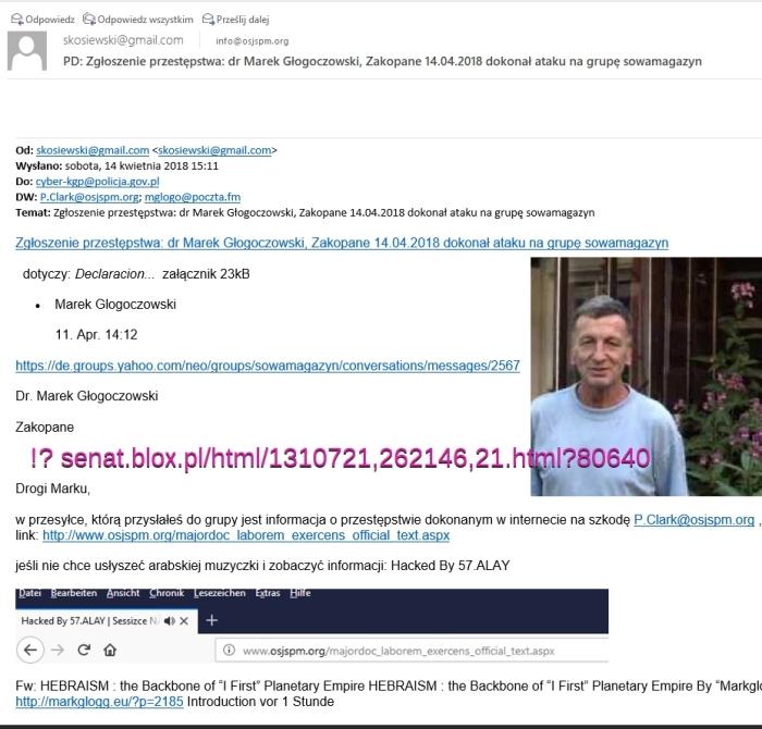 Zrzut_ekranu_20180414_15.14.36_senat_glogoczowski_marek_zakopane