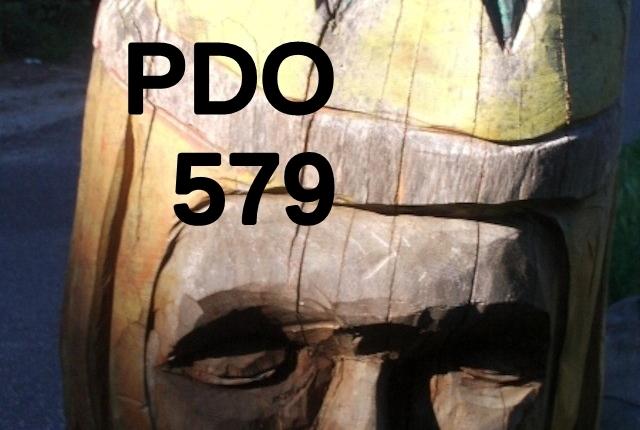 Czy totalna blokada drzwi do Wojskowego Instytutu Medycznego była za życia Jarosława Kaczyńskiego  PDO579 ZR FO von Stefan Kosiewski SSetKh ZECh Wawel Rathenau Tusk Zamach majowy Piłsudskiego 20180513 MESOWA