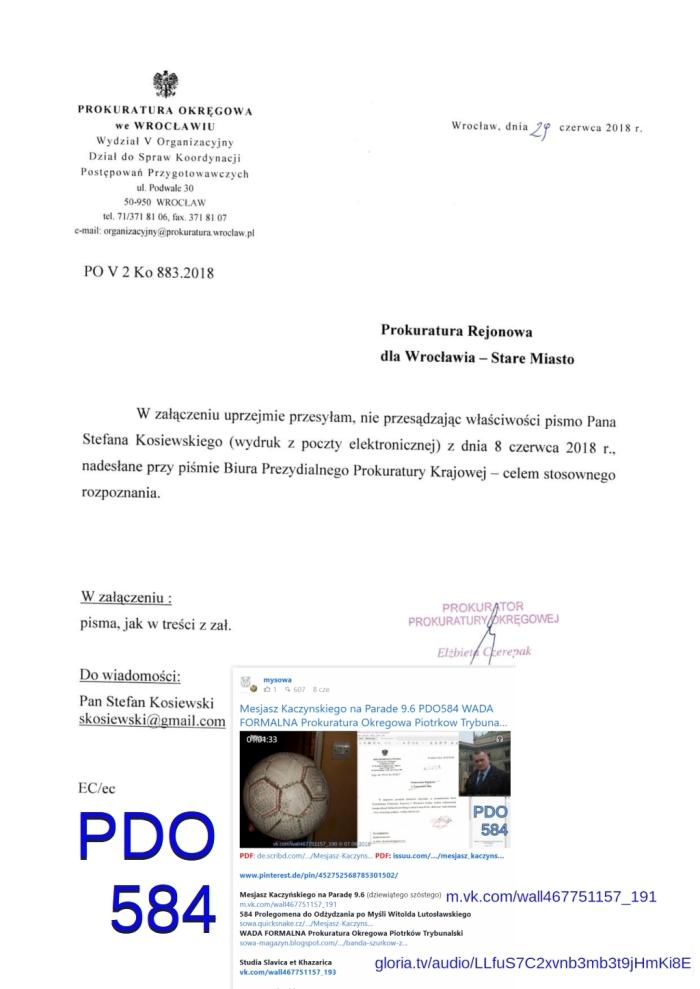 PO V 2 Ko 883.2018 Wroclaw PDO584