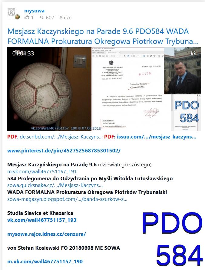Screenshot_2018-07-05 Mesjasz Kaczynskiego na Parade 9 6 PDO584 WADA FORMALNA Prokuratura Okregowa Piotrkow Trybunalski SSe[...](1)