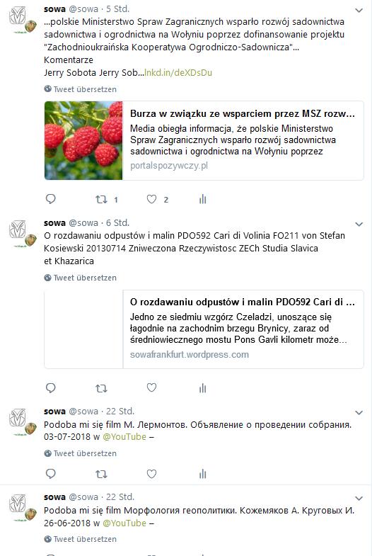 Screenshot_2018-07-11 sowa ( sowa) Twitter