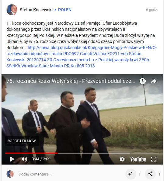 Screenshot_2018-07-12 Stefan Kosiewski - Google+