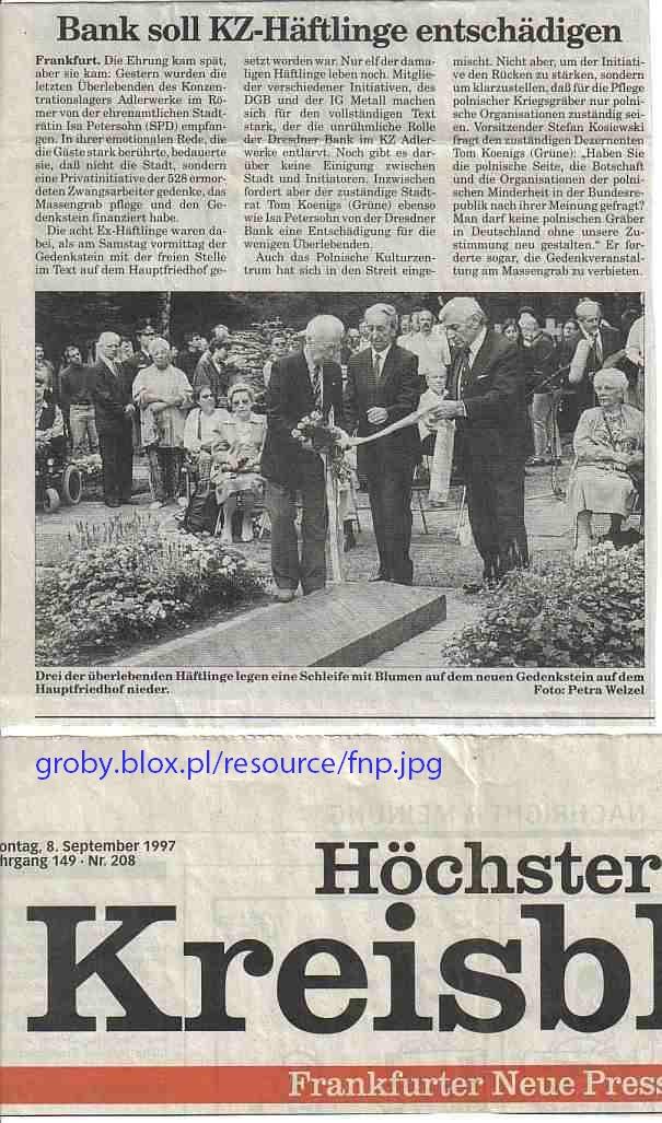 fnp 8.10.1997