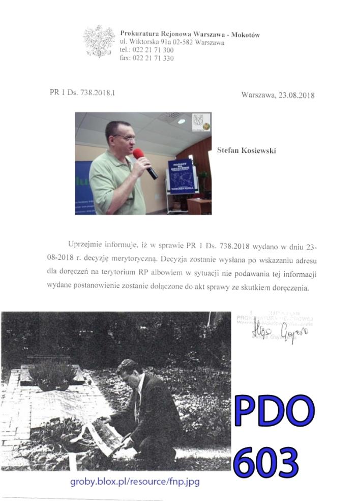 pdo603 pr-warszawa-mokotow-3789-0001-1