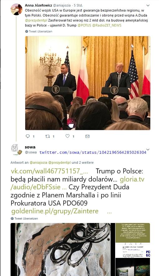 Screenshot_2018-09-19 Anna Jozefowicz on Twitter