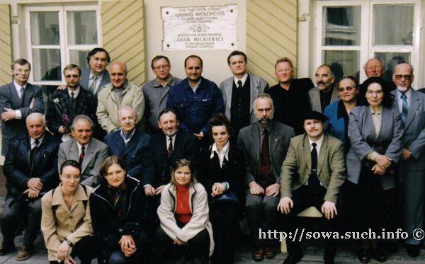 mickiewicz_wilno_w_tym