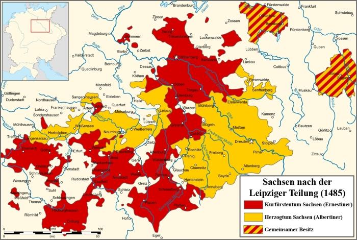 Saxony_(Division_of_Leipzig)_-_DE