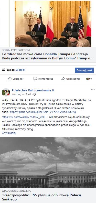 Screenshot_2018-09-19 (12) Polnisches Kulturzentrum e V - Strona główna
