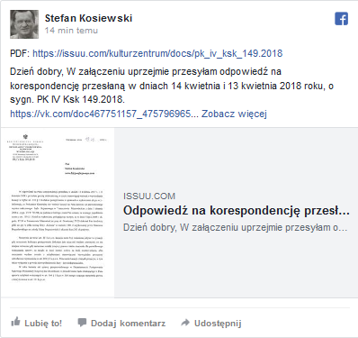 Screenshot_2018-09-20 Facebook