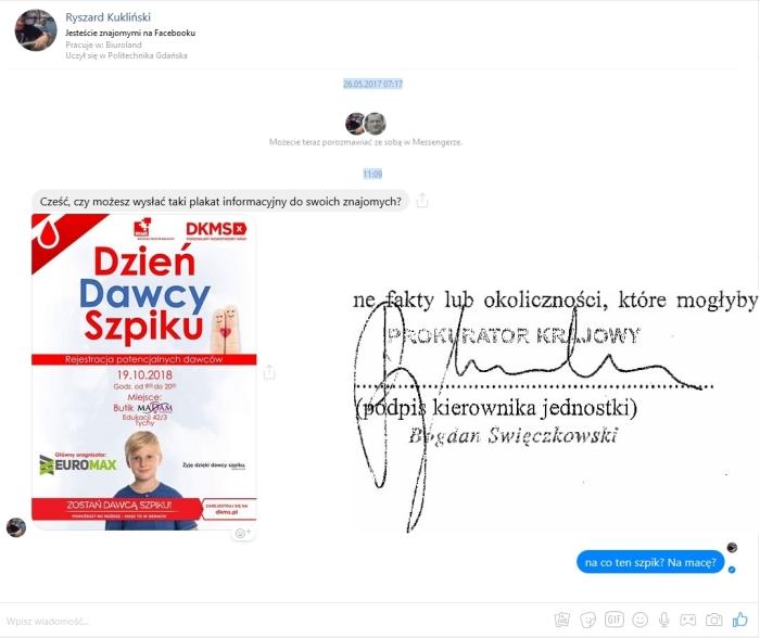 szpik na mace kontrola Zrzut ekranu 2018-09-24 11.41.39