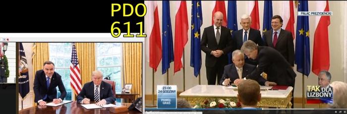 Prokurator Jolanta Rucinska do kasacji PDO611 Prokurator Krajowy Bogdan Swieczkowski ma w poprzek FO von Stefan Kosiewski ZECh SSetKhZR
