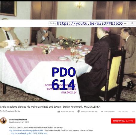 pdo614 magdalenka biskup walesa kiszczak ciosek Screenshot_2018-10-07 Gnoju