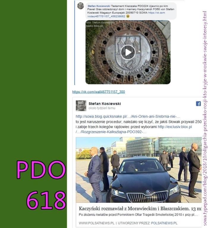 pdo618 Screenshot_2018-10-20 Oligarchia przeciwko Rosji Kto kryje w Moskwie swoje interesy