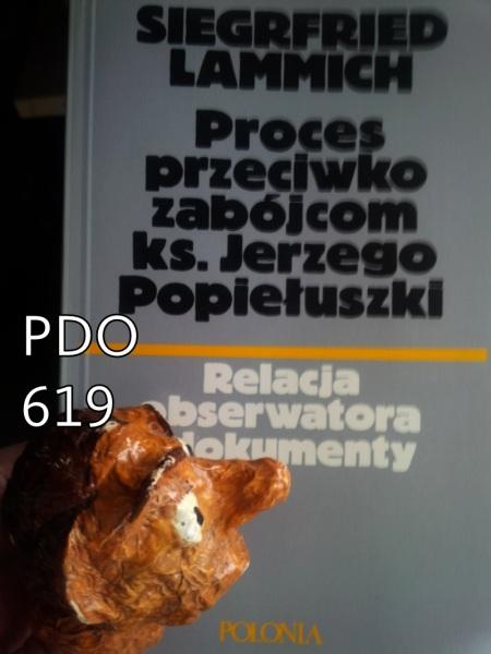 pdo619 IMG_20181024_152516