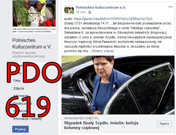 pdo619 Screenshot_2018-10-25 Polnisches Kulturzentrum e V