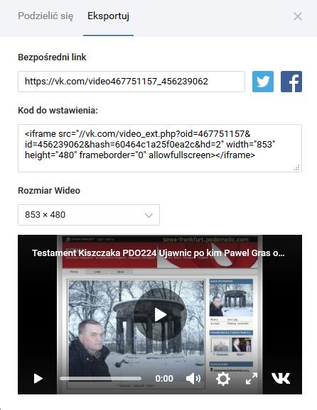 Screenshot_2018-10-15 Moje Pliki Wideo