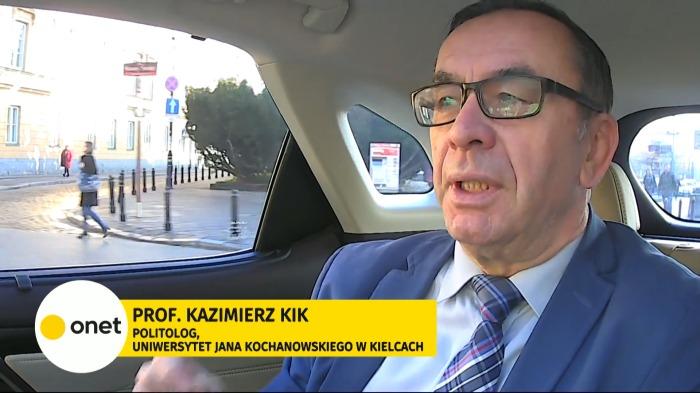 DZIADU ufam tobie PDO623 Prokuratura Krajowa PK I Ko2 1468.2018 FO von Stefan Kosiewski ZECh SSetKh Pod parasolemTuska