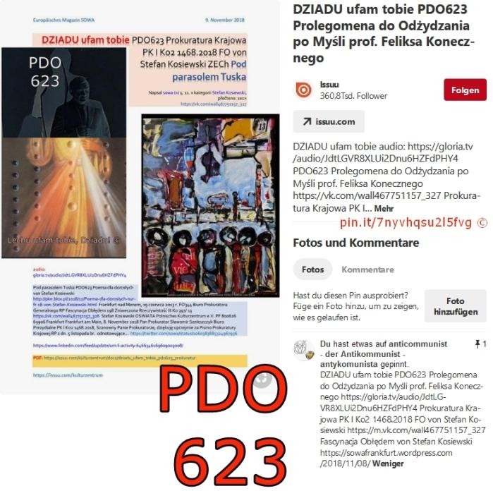 pdo623 Screenshot_2018-11-09 Pinterest