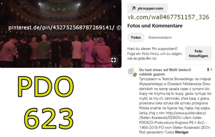pdo623 w teatrze Screenshot_2018-11-08 Pinterest