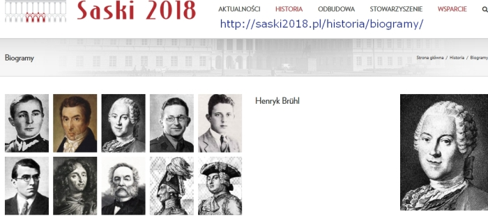 saski2018.pl Screenshot_2018-11-08 Biogramy