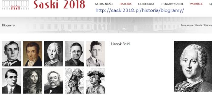 saski2018.pl Screenshot_2018-11-08 Biogramy