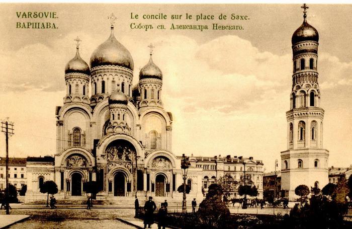 Warszawa_Alexandro-Nevsky_sobor_1910-e_02