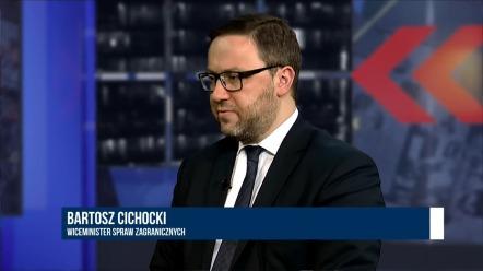 Bartosz Cichocki