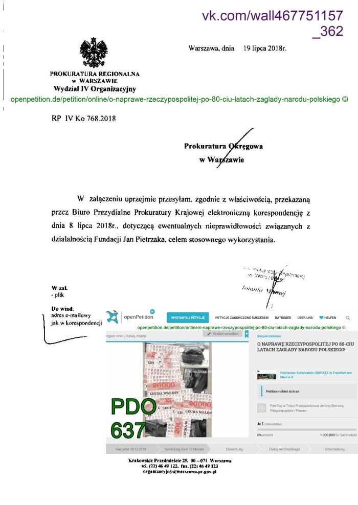 pdo637-rp-iv-ko-768-2018-1