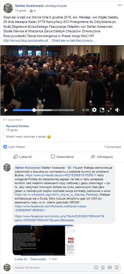 screenshot_2018-12-07-1-stefan-kosiewski