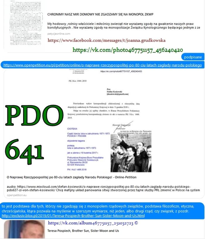 pdo641 a screenshot_2019-01-12 messenger