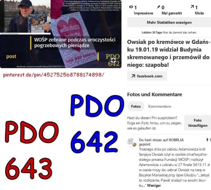pdo642 pdo643 screenshot_2019-01-21 pinterest