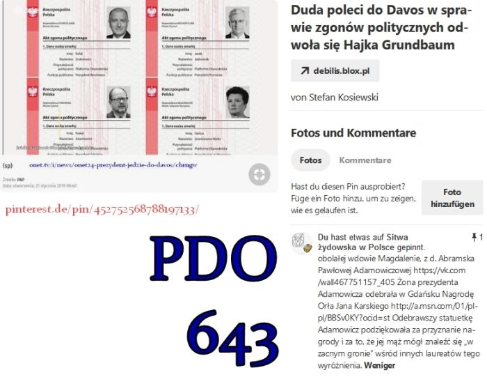 pdo643 screenshot_2019-01-21 pinterest(1)