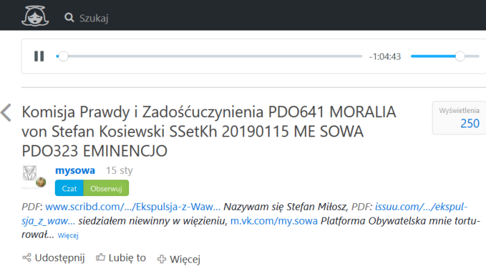 screenshot_2019-01-20 komisja prawdy i zadośćuczynienia pdo641 moralia von stefan kosiewski ssetkh 20190115 me sowa pdo323 [...]
