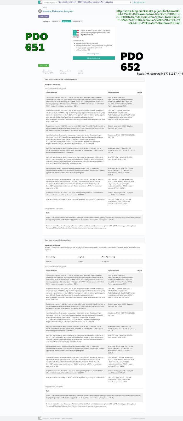 ALEKSANDER Screenshot_2019-02-16 Jarosław Aleksander Kaczyński Rejestr io(1)