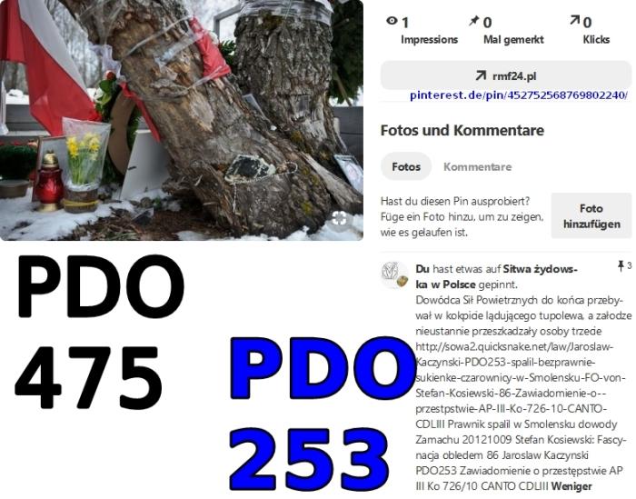 PDO475 PDO253 Screenshot_2019-02-26 Pinterest